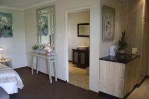 Elgin Guesthouse - Room